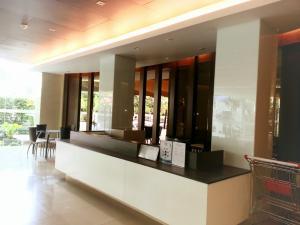 For RentCondoSukhumvit, Asoke, Thonglor : Condo for rent 49 Plus 70 sqm 2 bedrooms, corner view, near UFM supermarkt, Samitivej Hospital, BTS Thonglor