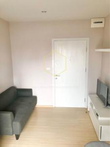 For RentCondoPinklao, Charansanitwong : For rent, Plum Condo Pinklao Station ,1 bedroom. 1 bath.