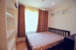 For RentCondoOnnut, Udomsuk : Condo for rent : Lumpini ville onnut46(ให้เช่าคอนโดลุมพินี อ่อนนุช 46 )