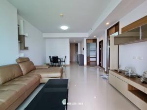 เช่าคอนโดวงเวียนใหญ่ เจริญนคร : For Rent !!! 2 Bed   ศุภาลัย ริเวอร์ รีสอร์ท เฟอร์สวย ราคาพิเศษที่สุด