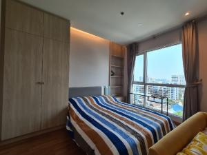 For SaleCondoSapankwai,Jatujak : Condo Lumpini Park Vibhavadi - Chatuchak for SALE/RENT