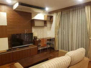 เช่าคอนโดอารีย์ อนุสาวรีย์ : For Rent The Aree Condominium (53 sqm.)
