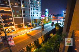 For RentCondoKhon Kaen : Rent Condo The Base 8500 ID newtopcenter 098-585-6468.