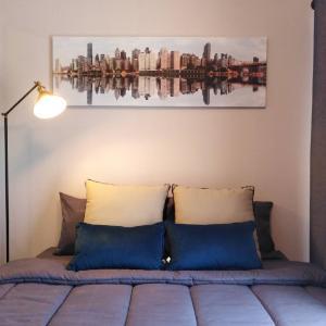 For RentCondoChengwatana, Muangthong : 🎉 Rooms available‼ ️ Plum Chaengwattana 8,000 / month