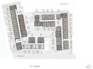 ขายดาวน์คอนโดสุขุมวิท อโศก ทองหล่อ : ด่วน เจ้าของขายเอง - ขายดาวน์ 1 Bedroom ห้องราคาพิเศษ รอบแรก