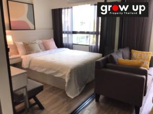 เช่าคอนโดหัวหิน ประจวบคีรีขันธ์ : GPR9850 เช่าถูก ⚡️Dusit D2 Residence Huahin 💰เช่าถูก 16,000 bath💥 Hot Price