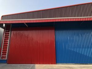 For RentWarehouseNawamin, Ramindra : Warehouse for rent, new warehouse, Soi Nawamin 74 or Soi Ramindra 62, access to Kaset-Nawamin Road, Ratchada-Ramindra Road Near motorway