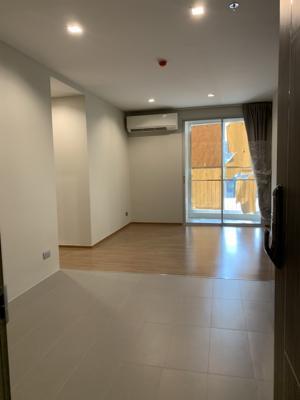 For SaleCondoSukhumvit, Asoke, Thonglor : Urgent !Selling 2 bedrooms, large site in the heart of Sukhumvit, Q prasarnmit (Q Prasarnmit) Sukhumvit 31 120 m.