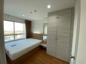 For RentCondoRama9, RCA, Petchaburi : CC040: 🔥🔥 Condo for rent Lumpini park Rama9 🔥🔥