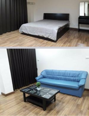 For RentCondoRama9, RCA, Petchaburi : Condo for rent PG Rama 9, near MRT Rama 9.