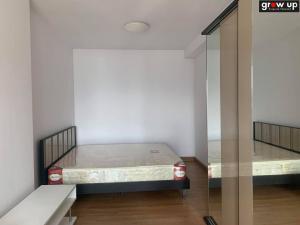 For RentCondoRama9, RCA, Petchaburi : GPR10089 Cheap rent ⚡️Supalai Park Asoke-Ratchada 💰 Cheap rental 10,000 bath Hot Price