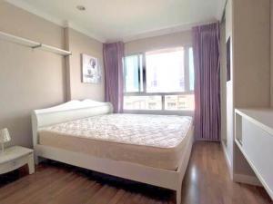 For RentCondoRama9, RCA, Petchaburi : 🔥🔥 Condo for rent, Lumpini Place Rama 9-Ratchada, 🔥🔥 (Property code B1975)
