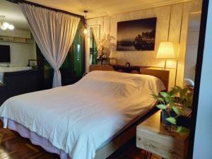 For SaleCondoSukhumvit, Asoke, Thonglor : Cut off for sale, Condo Rin House, Condo Rin House, Sukhumvit 39, fully furnished.
