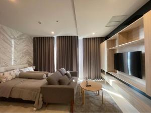 เช่าคอนโดวิทยุ ชิดลม หลังสวน : +++ราคาพิเศษ!!! ห้องสวยNoble Ploenchit** 1 ห้องนอน ขนาด 44 ตร.ม. วิวสวยแต่งครบพร้อมอยู่+++