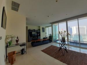 For RentCondoSathorn, Narathiwat : Condo for rent The Infinity 2 bedrooms near BTS Chong Nonsi