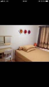 For RentCondoChengwatana, Muangthong : BH839 Condo room for rent, 1 bedroom, 1 bathroom, iCondo Ngamwongwan1, Icon Condo Ngamwongwan 1, Muang Nonthaburi Rent 6,500 baht per month