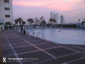 For SaleCondoSukhumvit, Asoke, Thonglor : Super Large Room! 100sq.m. 2B2B Near BTS Thong Lo - Thonglor Tower @5.9 MB