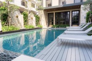 For RentCondoSukhumvit, Asoke, Thonglor : Rent 1bedroom