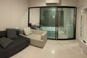 For RentCondoSathorn, Narathiwat : * Condo for rent, Let Pisel Sathorn, 1 bedroom, 29 sq m, pool view, A 13k building.