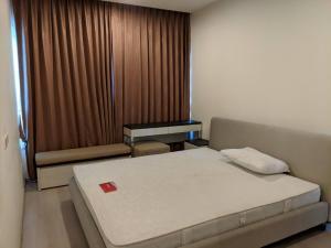 เช่าคอนโดรัชดา ห้วยขวาง : คอนโดให้เช่า ไลฟ์ รัชดาภิเษก  รัชดาภิเษก  ห้วยขวาง ห้วยขวาง 2 ห้องนอน พร้อมอยู่ ราคาถูก