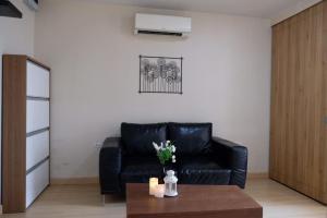 For SaleCondoLadprao101, The Mall Bang Kapi : SC651 Condo for sale, rent, animal husbandry, Happy Condo Ladprao 101.