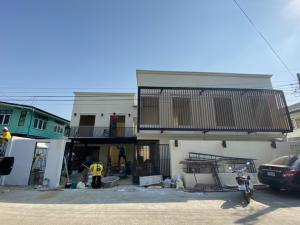 For RentHome OfficeLadprao 48, Chokchai 4, Ladprao 71 : 🔥ภายในมีค. เหลือ 90,000 บาท ปล่อยเช่าโฮมออฟฟิส ทำใหม่จดทะเบียนบริษัทได้ 5 ห้องทำงาน 7 ห้องน้ำ พร้อมเบอร์บ้านและอินเตอร์เน็ตความเร็วสูง