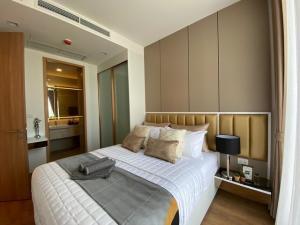 For RentCondoSukhumvit, Asoke, Thonglor : PM0090 For rent, Noble BE 33, Noble Bee Sukhumvit 33, near BTS Phrom Phong and The Em District.