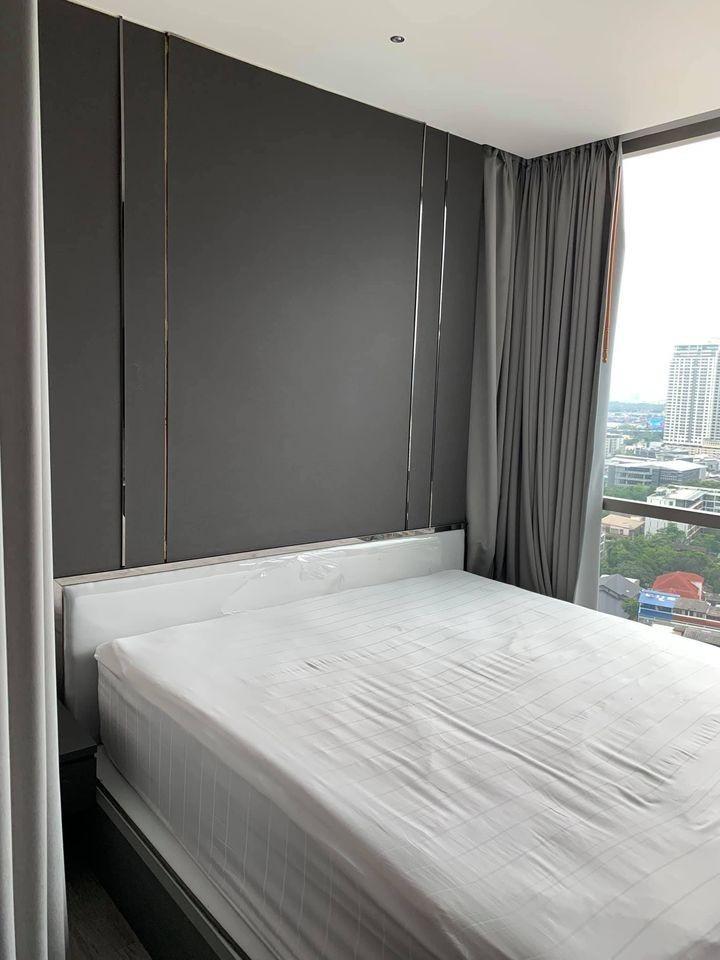 For RentCondoOnnut, Udomsuk : Condo for rent The Room Sukhumvit 69 The Room Sukhumvit 69