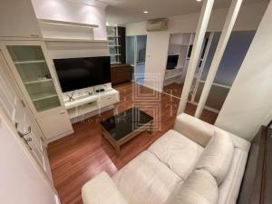 ขายคอนโดปิ่นเกล้า จรัญสนิทวงศ์ : For Sale Lumpini Suite Pinklao (35 sqm.)
