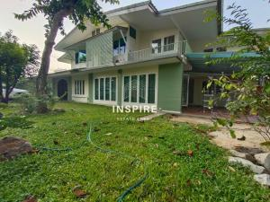 For RentHouseSukhumvit, Asoke, Thonglor : Colonial House for rent , big house only 100K