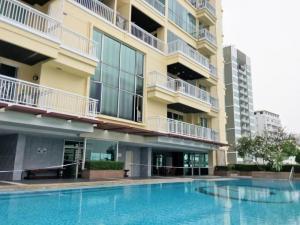 For SaleCondoSukhumvit, Asoke, Thonglor : P10CA2102001 Wilshire 3 bed