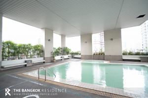 For SaleCondoRatchathewi,Phayathai : 2B1B Best Price!!, Fully furnished, 200 m. From BTS Phayathai, Baan Pathumwan @4.12 MB