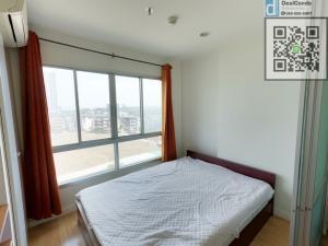 For RentCondoChengwatana, Muangthong : [[VA056]] For Rent Lumpini Ville Chaengwatthana - Pakkret - 1 bed 23 sq.m.