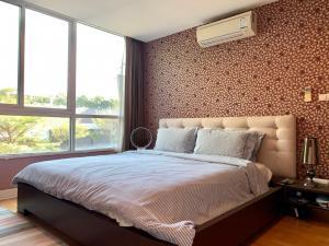 ขายคอนโดวงเวียนใหญ่ เจริญนคร : ขายด่วน!! The Fine @ River 2 Bedroom  ขนาด 74.5 ตรม.