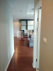 For RentCondoRama9, RCA, Petchaburi : BL022💖 ** Belle Grand condominium ** 💖