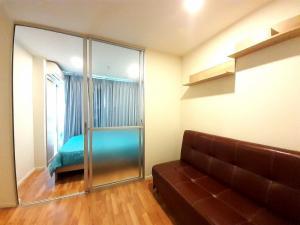 For RentCondoKhlongtoei, Kluaynamthai : Condo for rent: Lumpini Place Rama 4, Ratchadaphisek
