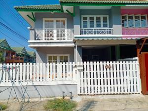 ขายบ้านนครปฐม พุทธมณฑล ศาลายา : ขายบ้าน นครปฐม