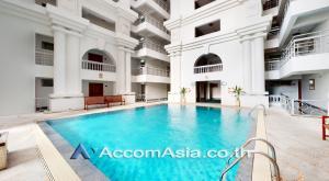 ขายคอนโดสุขุมวิท อโศก ทองหล่อ : Royal Castle Condominium 3 Bedroom For Sale BTS Phrom Phong in Sukhumvit Bangkok (AA29527)