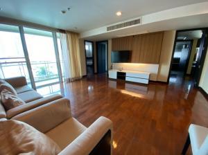 เช่าคอนโดสุขุมวิท อโศก ทองหล่อ : Pet Friendly 2 Bed @BTS Thonglor (175 Sqm) Rental 45,000 THB from 55k
