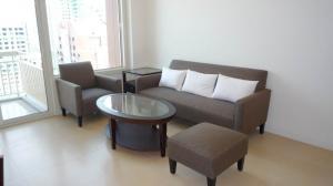 For RentCondoWitthayu,Ploenchit  ,Langsuan : For Rent 1 bed