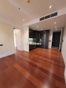 For SaleCondoSukhumvit, Asoke, Thonglor : (SALE) Khun by yoo  1 Bedroom 1 bath Size 50 sq Contact 065-464-9497