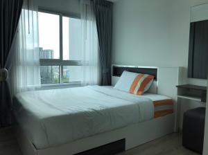 เช่าคอนโดบางแค เพชรเกษม : @Condorental ให้เช่า ชีวาทัย เพชรเกษม27 ขนาด 2 ห้องนอนใหญ่ๆ ราคาพิเศษ