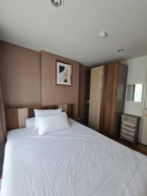 For RentCondoKasetsart, Ratchayothin : ✅ ว่างให้เช่า You3 ซ.พหล34  ห้องสวย ราคา 7900 บาท Line : @livingperfect