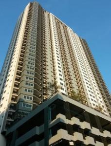 For RentCondoRama9, RCA, Petchaburi : Rent Supalai Park Ekkamai-Thonglor 1 bedroom rental 15,000 baht / month