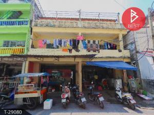 For SaleBusinesses for saleSamrong, Samut Prakan : Dormitory for sale in Soi Thienkasem Thepharak Samut Prakan