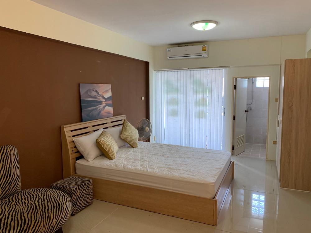 For SaleCondoLadprao101, The Mall Bang Kapi : 6154 Sale with tenants Baan Bodin Ladprao 112 Ramkhamhaeng 43 near Bodindecha School.