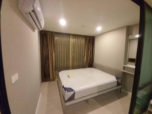 For RentCondoNawamin, Ramindra : For rent, The Cube Station Ramintra 109, ready to move in. Best price