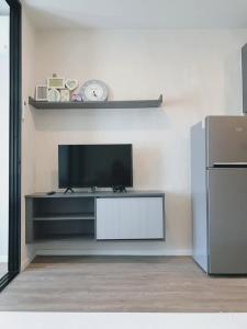 For RentCondoLadprao, Central Ladprao : For rent Atmoz Ladprao 15 (Atmoz Ladprao 15).