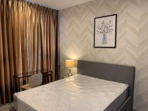 For RentCondoSukhumvit, Asoke, Thonglor : Rent a brand new luxury condo for only 14000 baht, the cheapest in the project.