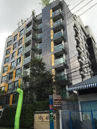 For RentCondoSukhumvit, Asoke, Thonglor : Tidy Deluxe Sukhumvit 34 ❗️❗️FLASH SALE❗️❗️ Room available, add Line, Line ID: @condobkk (with @ too)